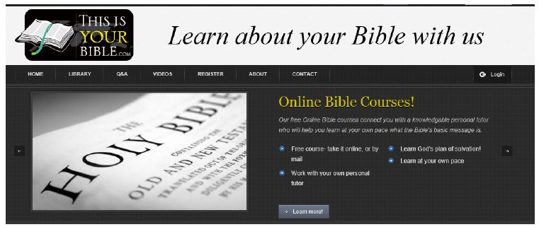 this-is-your-bible